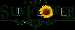 Sunflowertime Viveiros